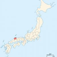Japan-Izumo